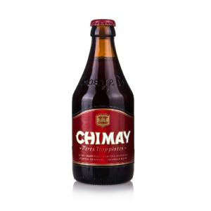 Bia Chimay đỏ (7 độ)