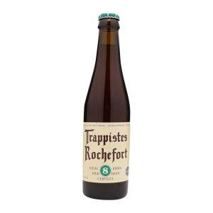 Bia Rochefort 8