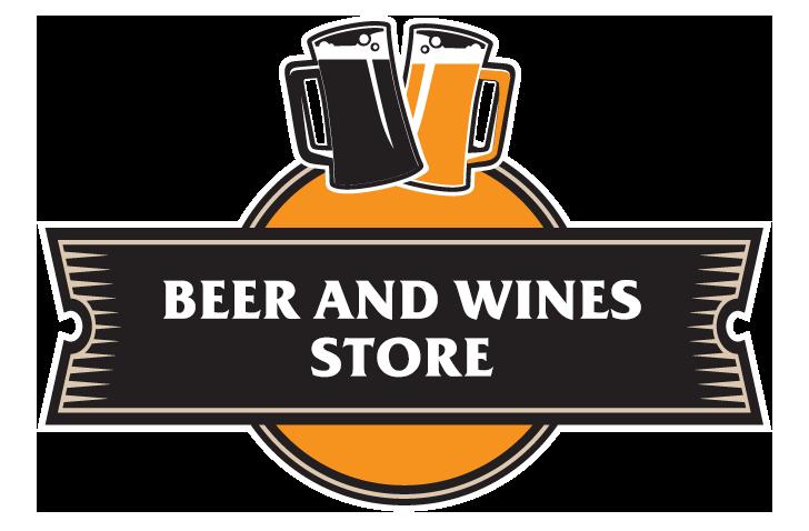 #1 đại lý bia rượu nhập khẩu tại Đà Nẵng (BEER AND WINES STORE)