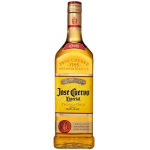 Rượu Tequila Especial