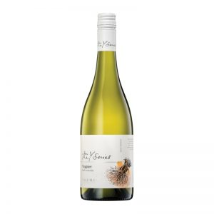 Vang Trắng Yalumba Y Series Pinot Viognier (Úc)