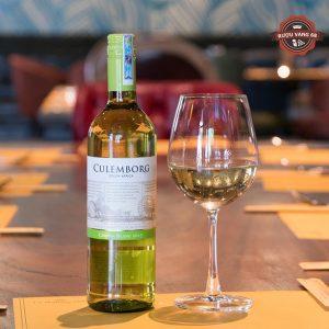 Culemborg South Africa (chenin Blanc) 2019