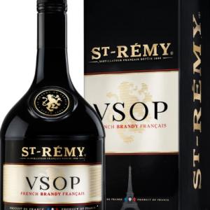 Rượu Brandy RÉMY V.S.O.P