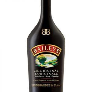 Rượu Baileys