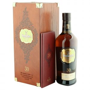 Rượu Glenfiddich 30 (700ml)